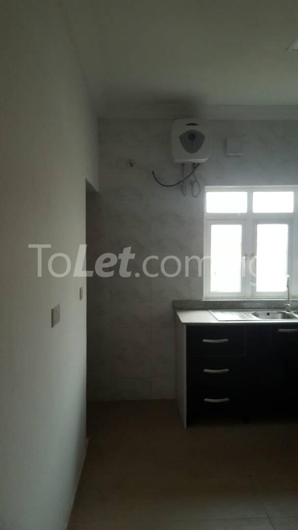 3 bedroom Flat / Apartment for sale Mende Mende Maryland Lagos - 13