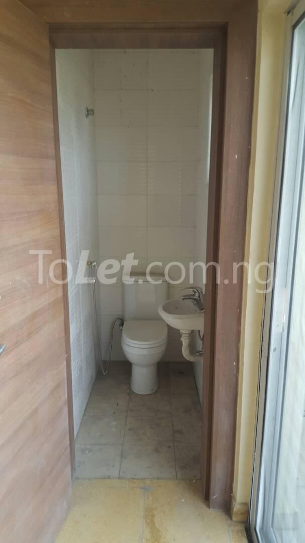 3 bedroom Flat / Apartment for sale Mende Mende Maryland Lagos - 6