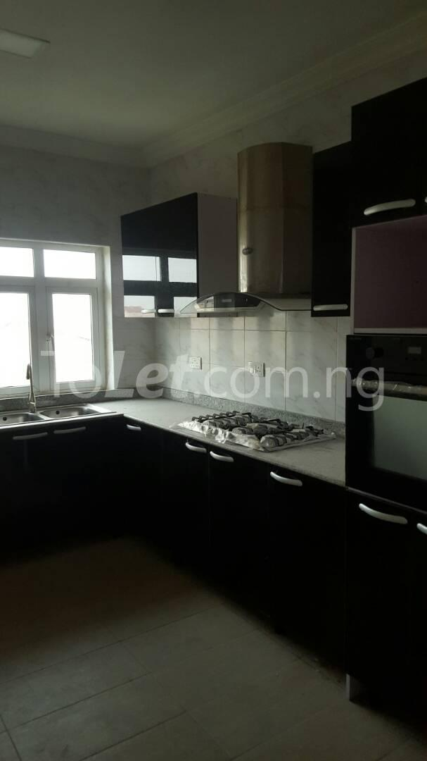 3 bedroom Flat / Apartment for sale Mende Mende Maryland Lagos - 9