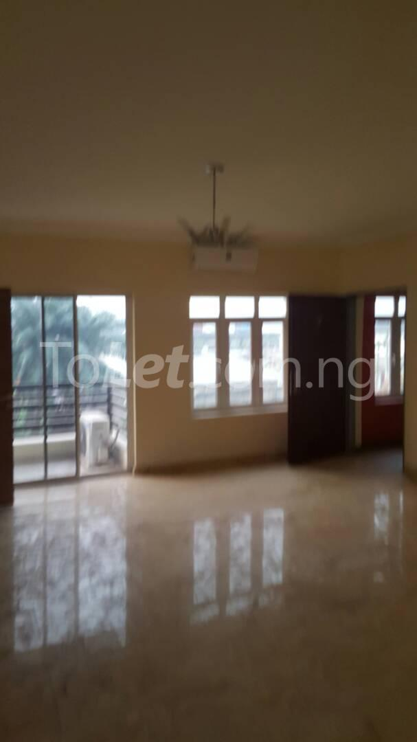 3 bedroom Flat / Apartment for sale Mende Mende Maryland Lagos - 7