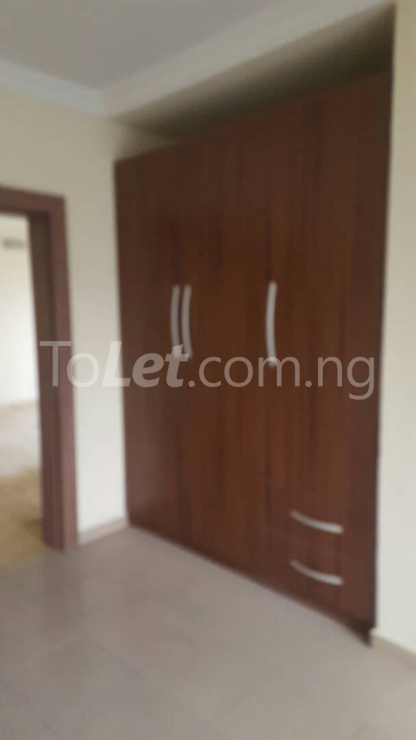 3 bedroom Flat / Apartment for sale Mende Mende Maryland Lagos - 18