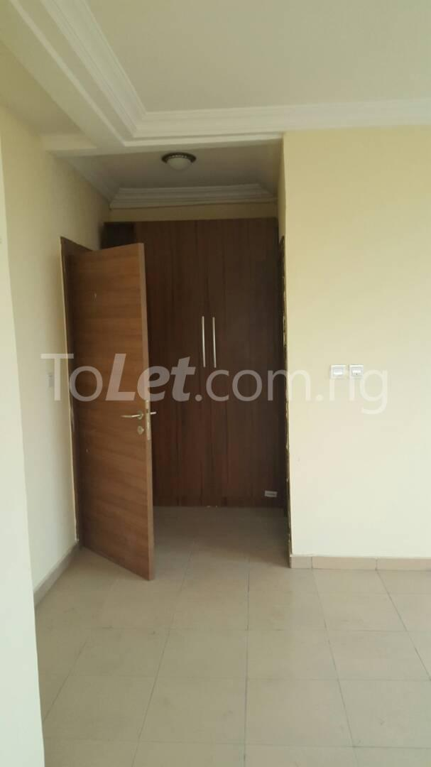 3 bedroom Flat / Apartment for sale Mende Mende Maryland Lagos - 14