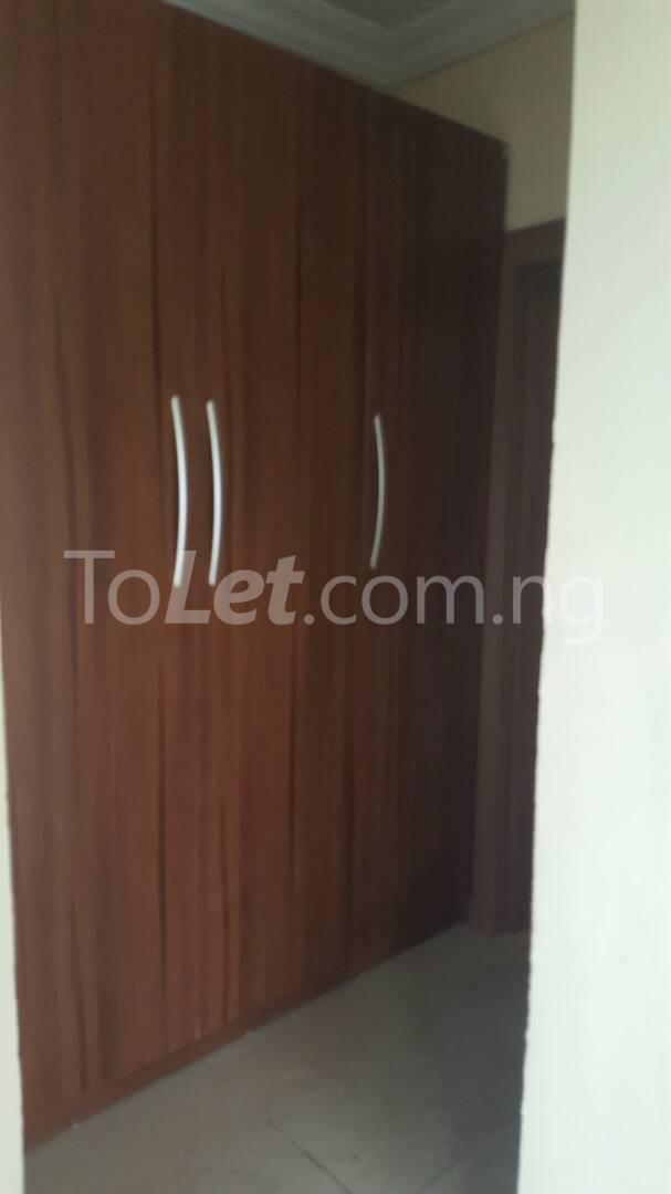 3 bedroom Flat / Apartment for sale Mende Mende Maryland Lagos - 15