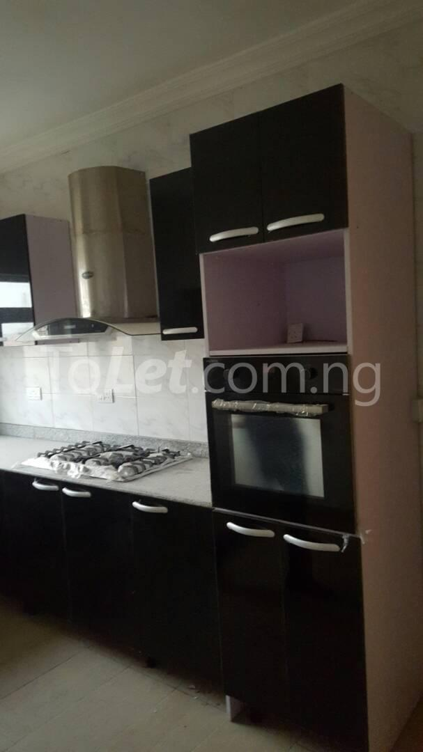 3 bedroom Flat / Apartment for sale Mende Mende Maryland Lagos - 10
