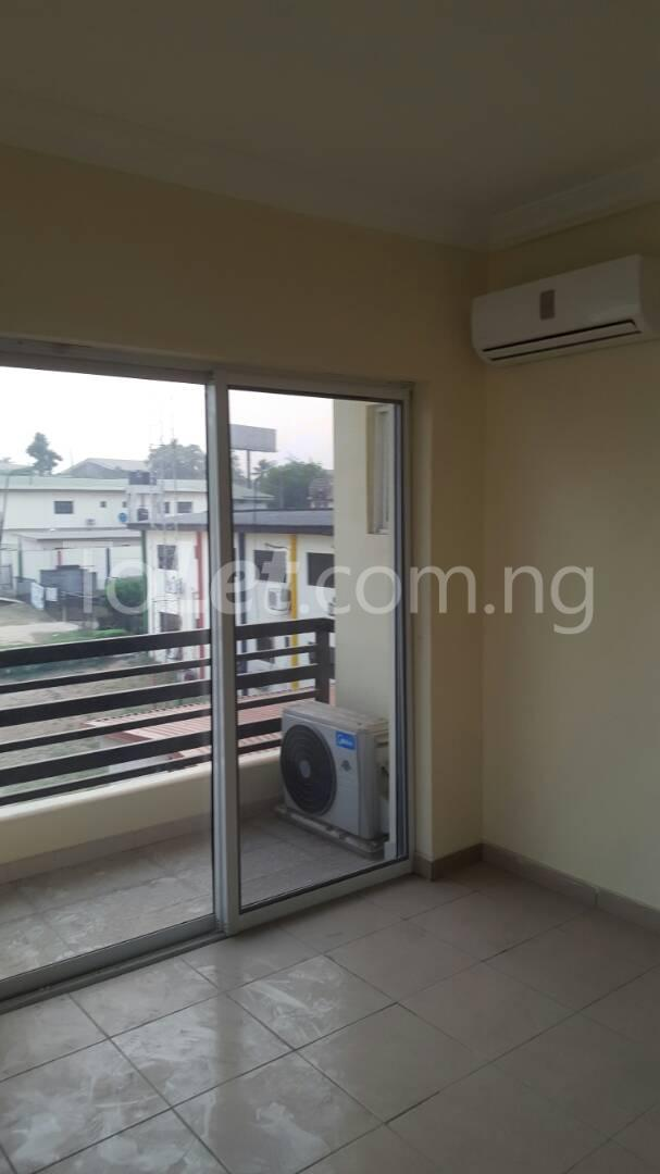 3 bedroom Flat / Apartment for sale Mende Mende Maryland Lagos - 5