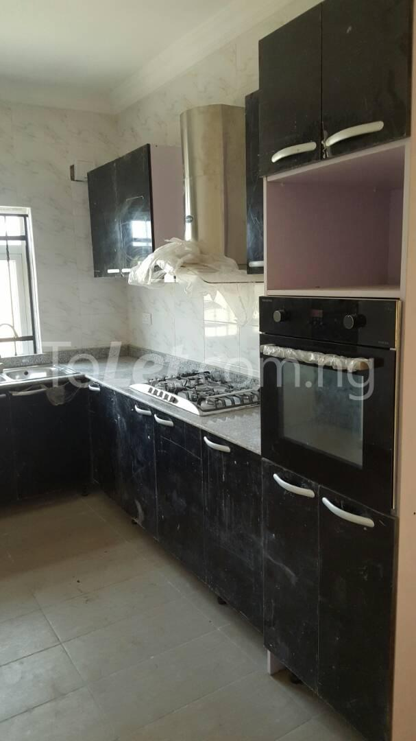 3 bedroom Flat / Apartment for sale Mende Mende Maryland Lagos - 8