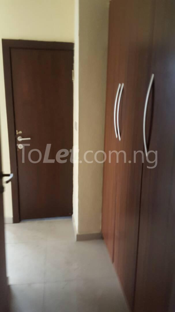 3 bedroom Flat / Apartment for sale Mende Mende Maryland Lagos - 16