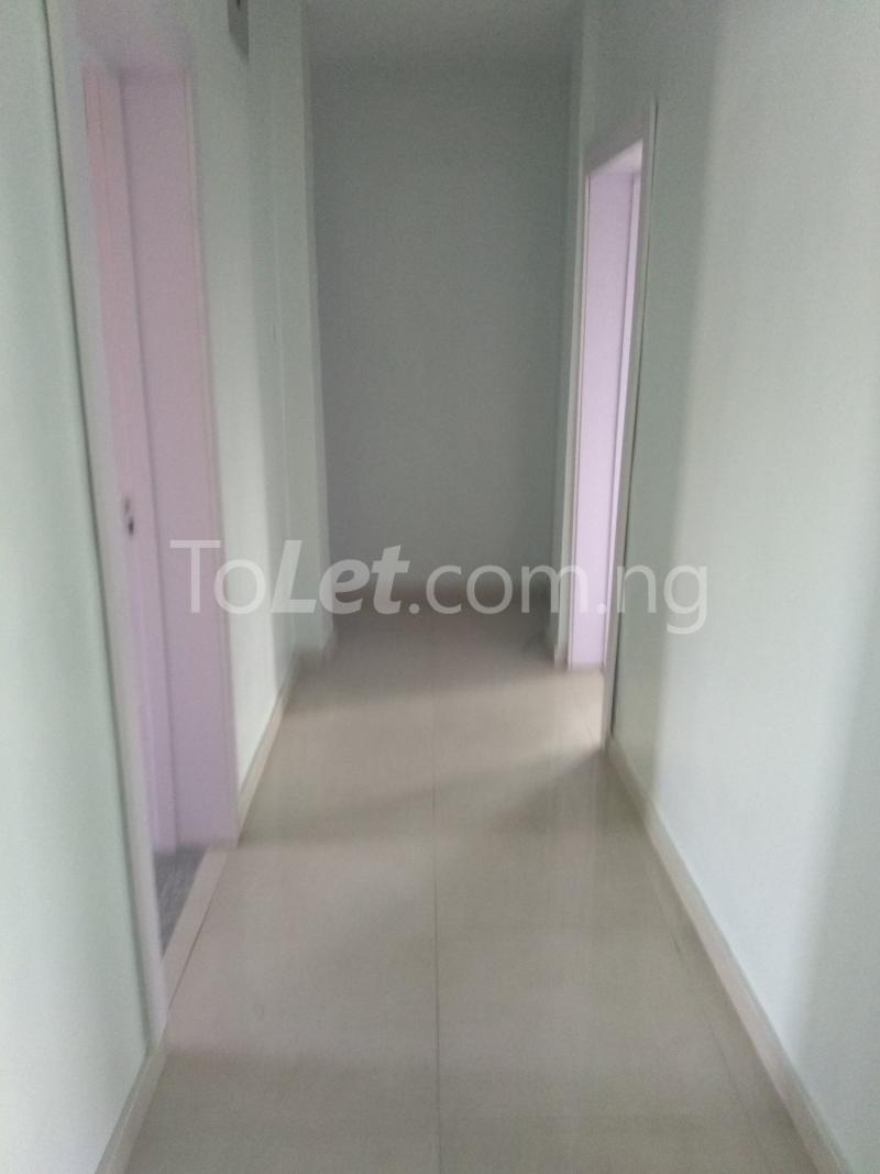 3 bedroom Flat / Apartment for sale Sabo Sabo Yaba Lagos - 6