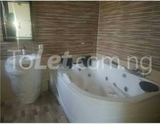 5 bedroom House for sale Magodo phase 1  Magodo GRA Phase 1 Ojodu Lagos - 5