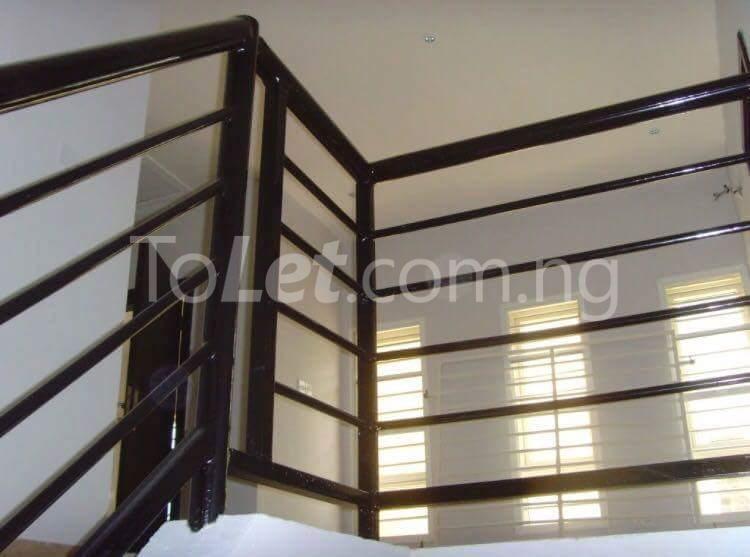 5 bedroom House for sale Magodo phase 1  Magodo GRA Phase 1 Ojodu Lagos - 4