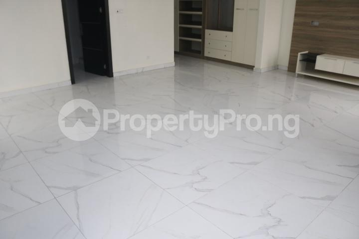 5 bedroom Detached Duplex House for sale Chevy View Estate Lekki Lagos - 35