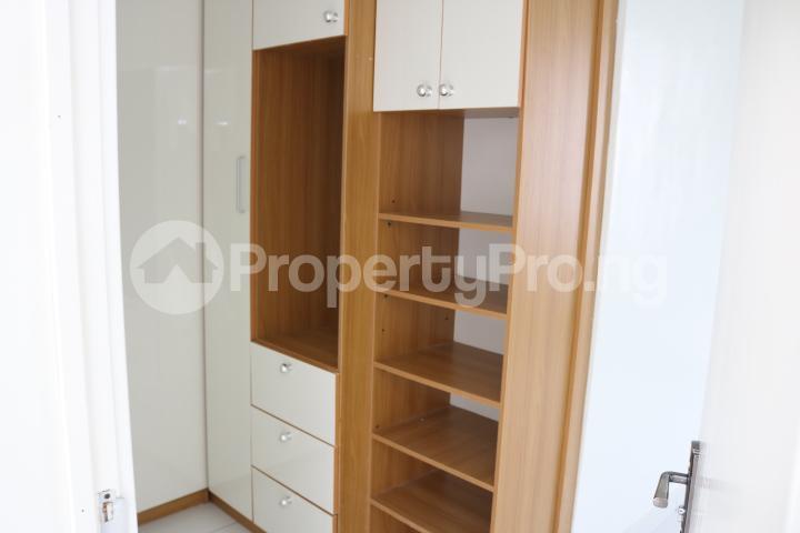 3 bedroom House for sale Thomas Estate Ajah Lagos - 28