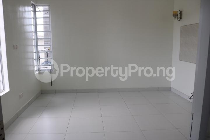 3 bedroom House for sale Thomas Estate Ajah Lagos - 24