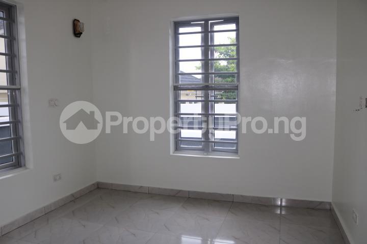 3 bedroom Detached Bungalow House for sale Thomas Estate Thomas estate Ajah Lagos - 57