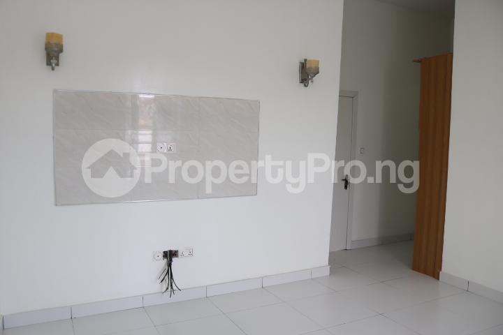3 bedroom House for sale Thomas Estate Ajah Lagos - 27