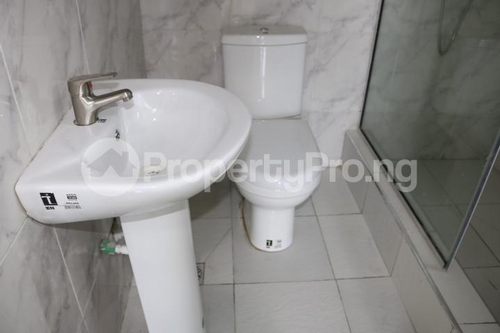3 bedroom Detached Bungalow House for sale Thomas Estate Thomas estate Ajah Lagos - 60