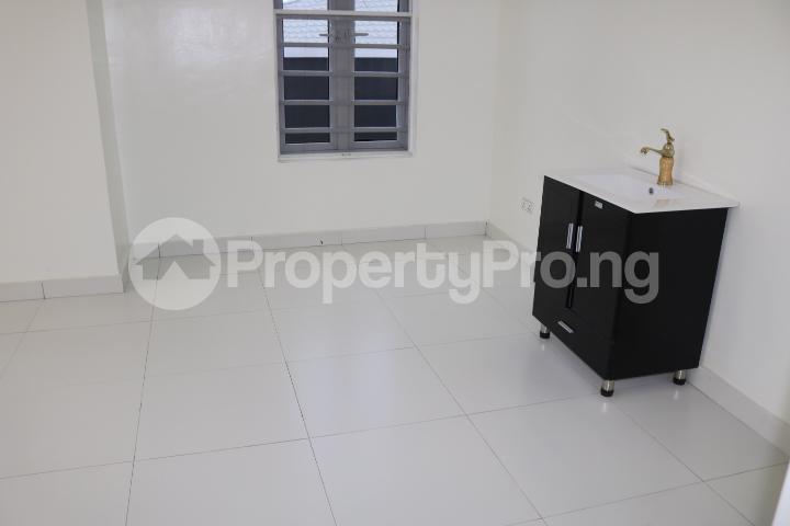 3 bedroom Detached Bungalow House for sale Thomas Estate Thomas estate Ajah Lagos - 20