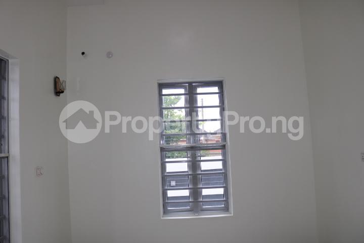 3 bedroom Detached Bungalow House for sale Thomas Estate Thomas estate Ajah Lagos - 64