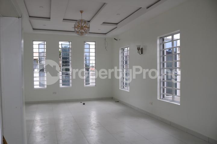 3 bedroom House for sale Thomas Estate Ajah Lagos - 10