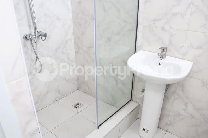 3 bedroom House for sale Thomas Estate Ajah Lagos - 34