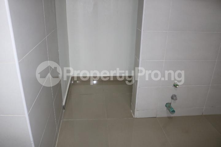 3 bedroom Detached Bungalow House for sale Thomas Estate Thomas estate Ajah Lagos - 30