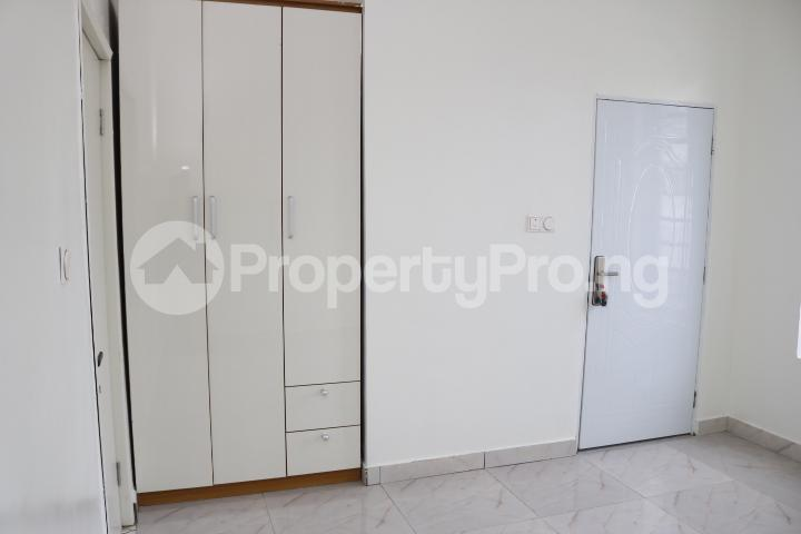 3 bedroom House for sale Thomas Estate Ajah Lagos - 31
