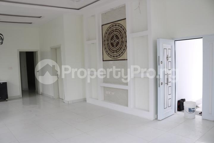 3 bedroom House for sale Thomas Estate Ajah Lagos - 15
