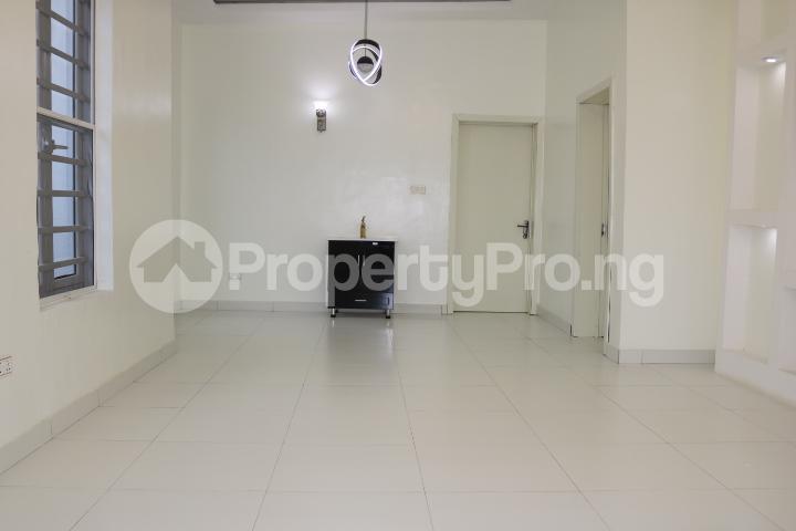 3 bedroom Detached Bungalow House for sale Thomas Estate Thomas estate Ajah Lagos - 13