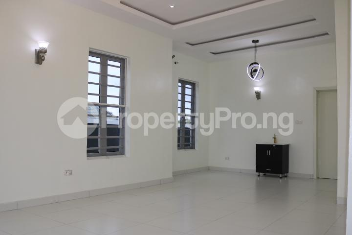3 bedroom Detached Bungalow House for sale Thomas Estate Thomas estate Ajah Lagos - 11