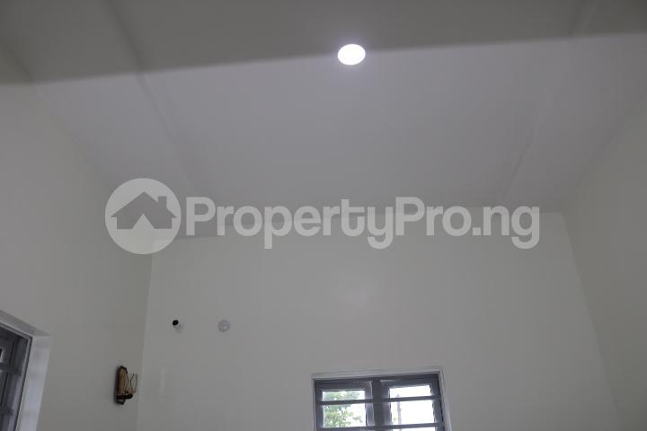 3 bedroom Detached Bungalow House for sale Thomas Estate Thomas estate Ajah Lagos - 65