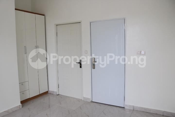 3 bedroom House for sale Thomas Estate Ajah Lagos - 37