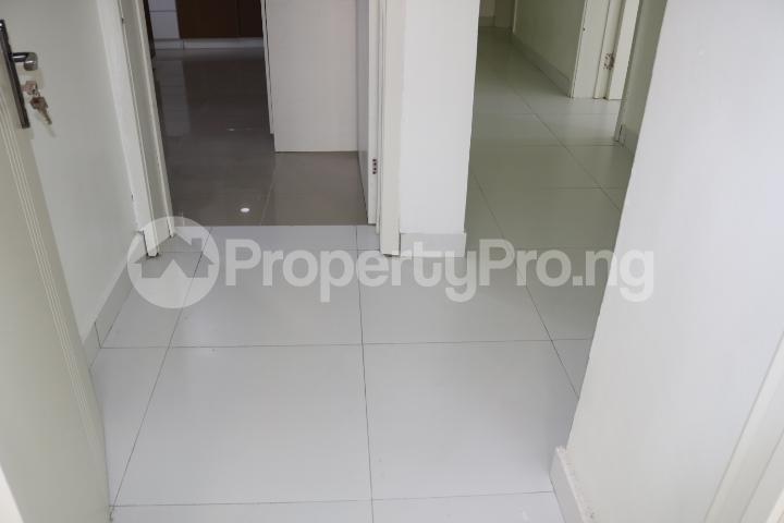 3 bedroom Detached Bungalow House for sale Thomas Estate Thomas estate Ajah Lagos - 22
