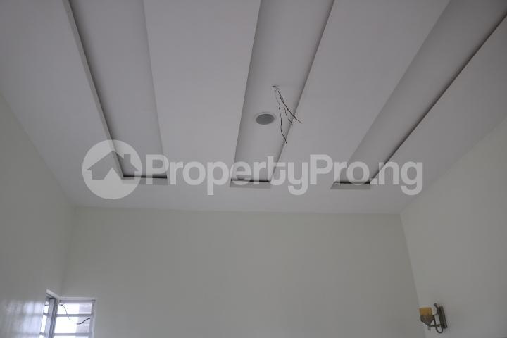 3 bedroom House for sale Thomas Estate Ajah Lagos - 25