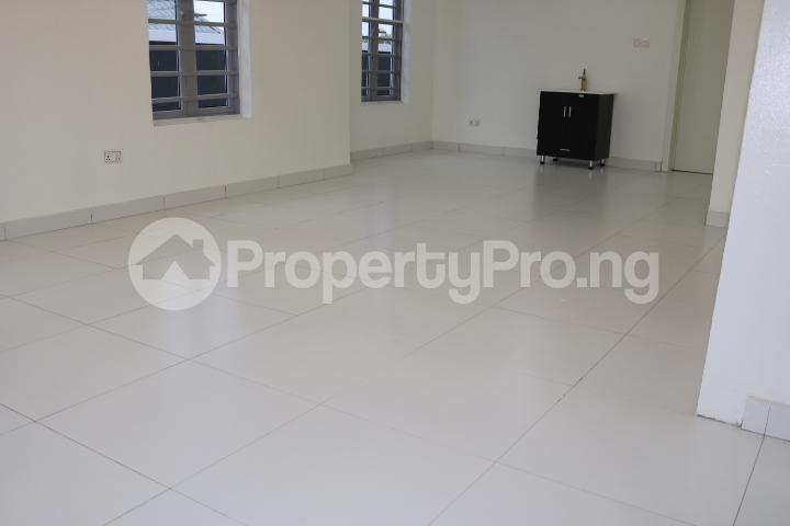 3 bedroom Detached Bungalow House for sale Thomas Estate Thomas estate Ajah Lagos - 8