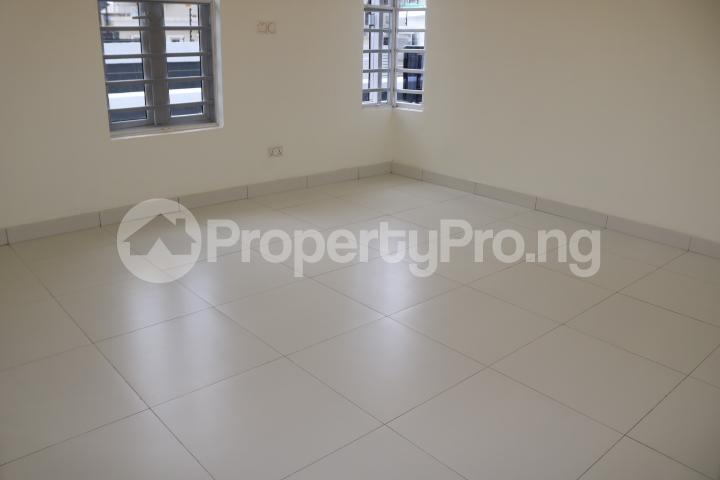 3 bedroom Detached Bungalow House for sale Thomas Estate Thomas estate Ajah Lagos - 45
