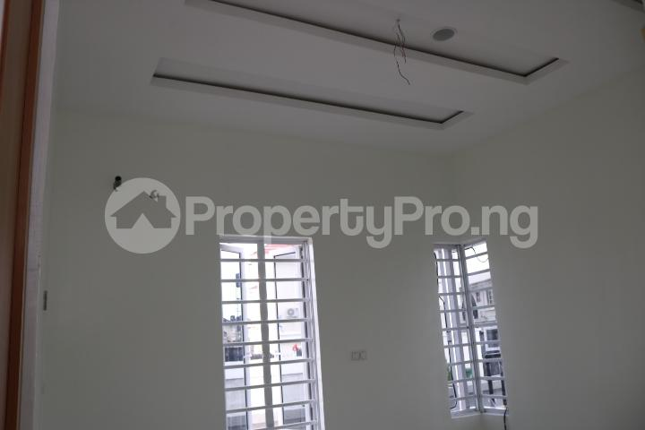 3 bedroom House for sale Thomas Estate Ajah Lagos - 39