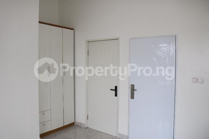 3 bedroom Detached Bungalow House for sale Thomas Estate Thomas estate Ajah Lagos - 59