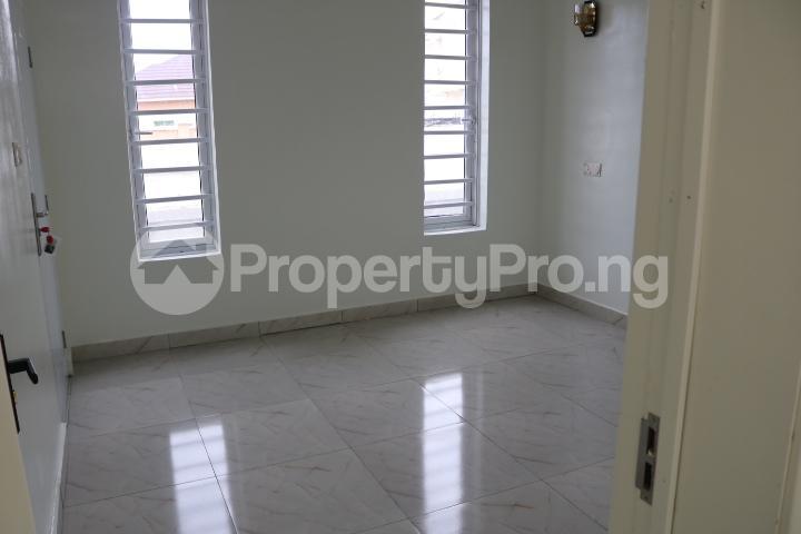 3 bedroom House for sale Thomas Estate Ajah Lagos - 29