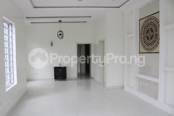 3 bedroom House for sale Thomas Estate Ajah Lagos - 13