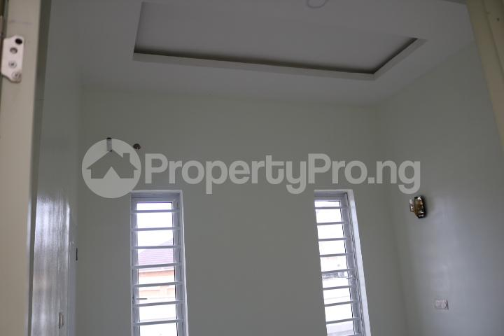 3 bedroom House for sale Thomas Estate Ajah Lagos - 30