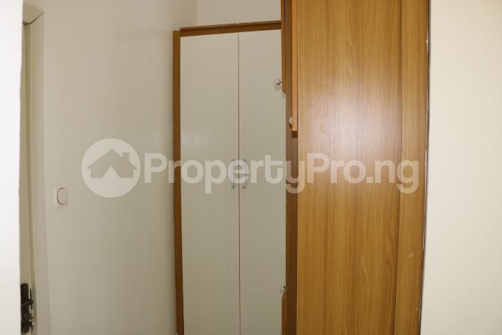 3 bedroom Detached Bungalow House for sale Thomas Estate Thomas estate Ajah Lagos - 35