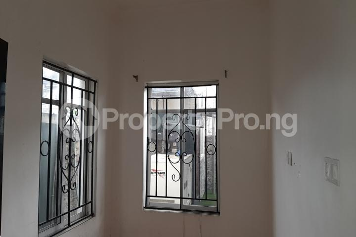 4 bedroom Detached Duplex House for rent Chevy View Estate Lekki Lagos - 24