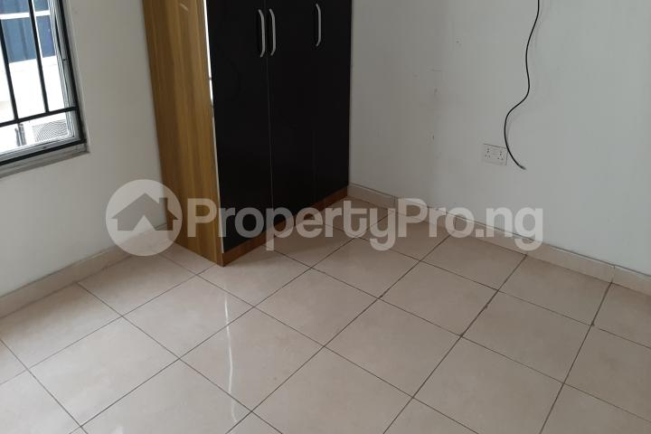 4 bedroom Detached Duplex House for rent Chevy View Estate Lekki Lagos - 49