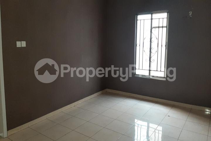 4 bedroom Detached Duplex House for rent Chevy View Estate Lekki Lagos - 38