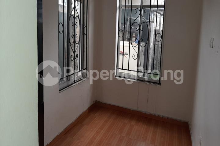 4 bedroom Detached Duplex House for rent Chevy View Estate Lekki Lagos - 19