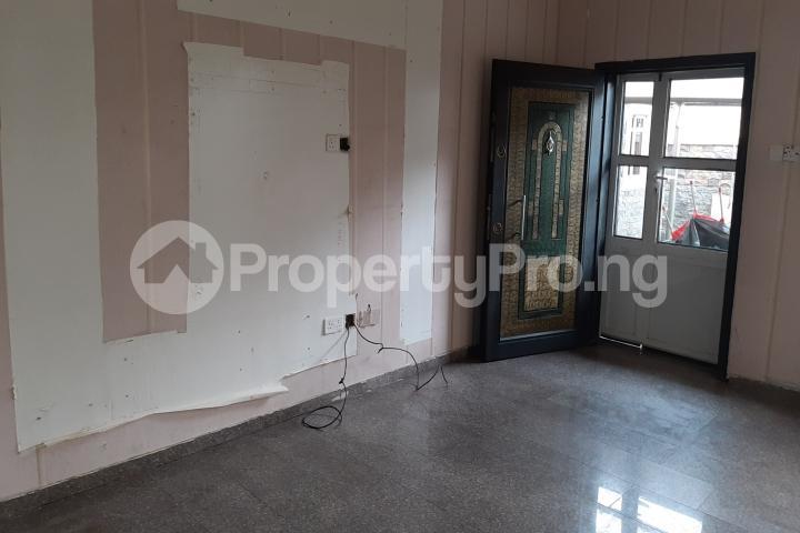 4 bedroom Detached Duplex House for rent Chevy View Estate Lekki Lagos - 7