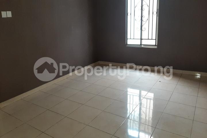 4 bedroom Detached Duplex House for rent Chevy View Estate Lekki Lagos - 40