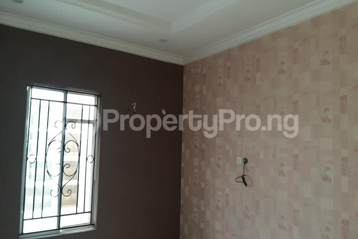 4 bedroom Detached Duplex House for rent Chevy View Estate Lekki Lagos - 41
