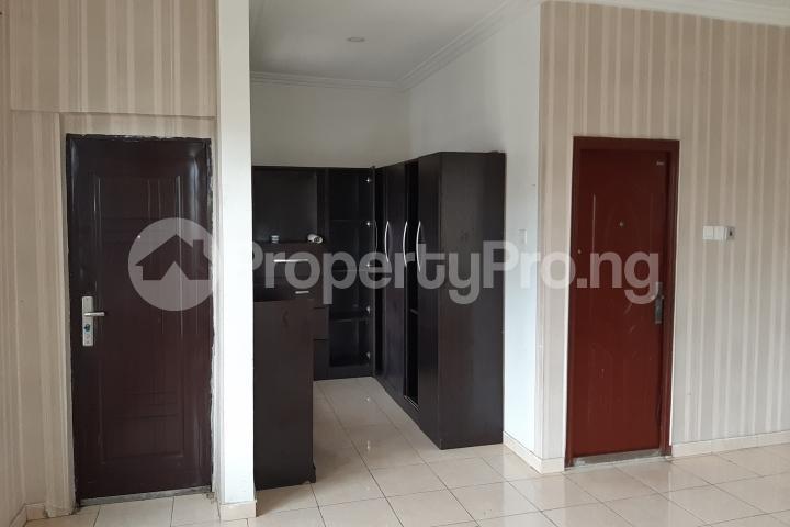 4 bedroom Detached Duplex House for rent Chevy View Estate Lekki Lagos - 64