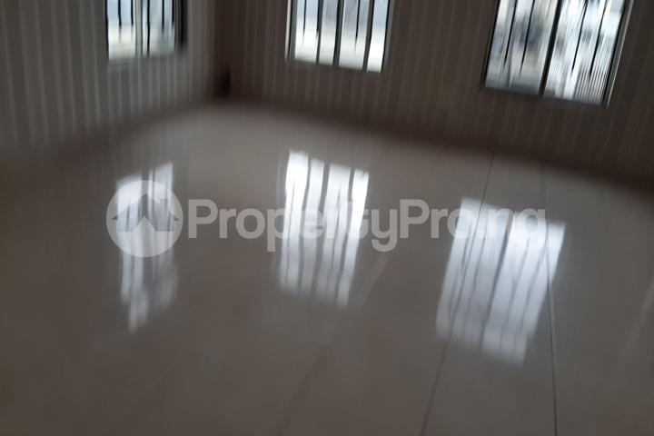 4 bedroom Detached Duplex House for rent Chevy View Estate Lekki Lagos - 61